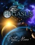 CT001-PegasusColony-PhyllisMoorenew