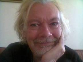 Hubert profile