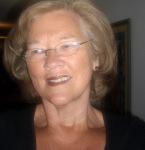 Sally Cronin 5 April 2015